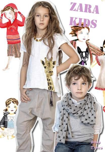 Детская Брендовая Одежда И Обувь С Доставкой